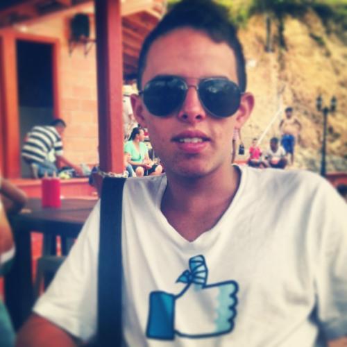 Lehiton Herrera's avatar