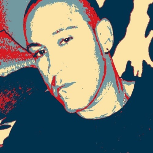 Juan Cyan's avatar