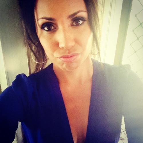 Laylahnii's avatar