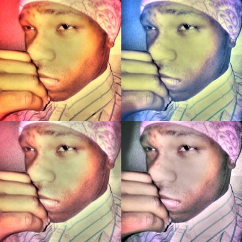 user962367309's avatar