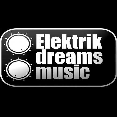 Elektrik Dreams Music's avatar