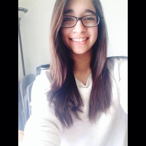 sety13's avatar