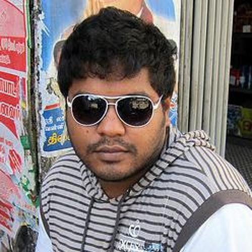 yoyoJahanas's avatar