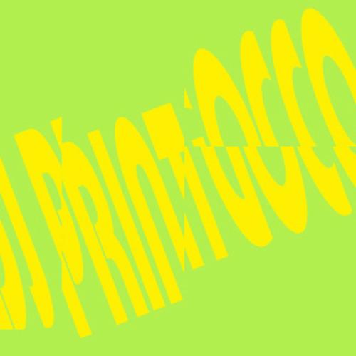 printgocco_26's avatar