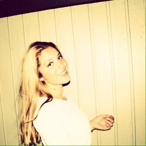 Hannah Wittberg's avatar