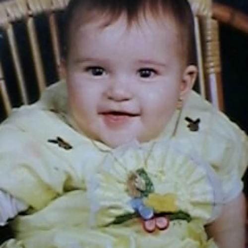 Nessma Ashraf 1's avatar