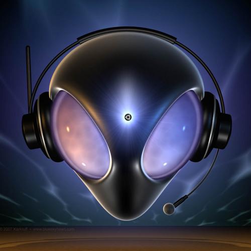 auralyzer's avatar