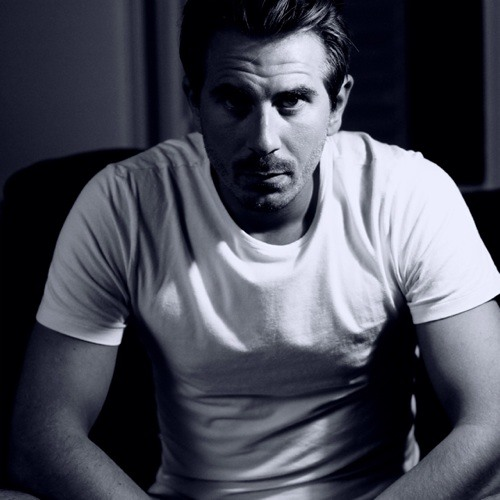 Julien Quagliara's avatar