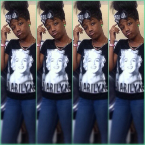 Shaniyah_'s avatar
