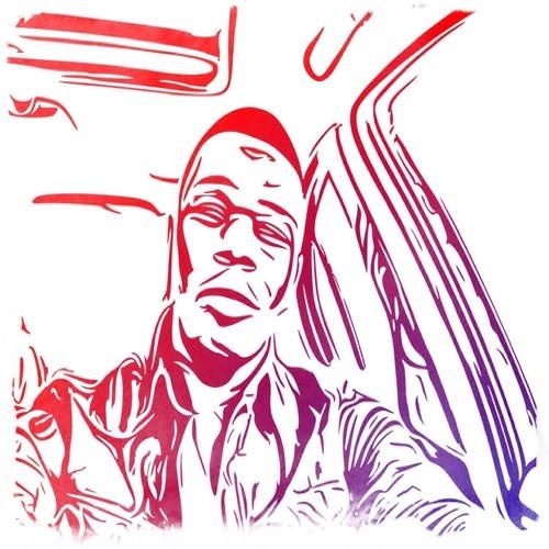 AK PISCO's avatar