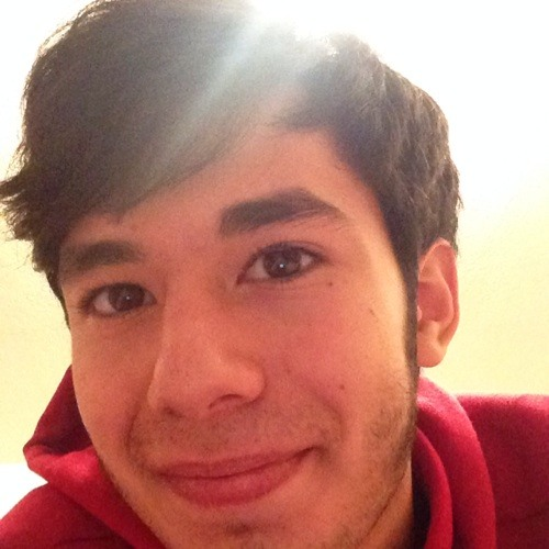 eduardo_ozuna's avatar