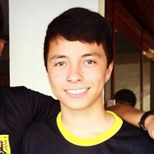 danielbalcazar's avatar