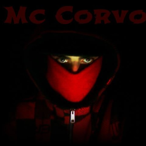Mc Corvo's avatar