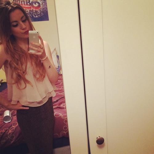 Rhiannon_Mary1's avatar