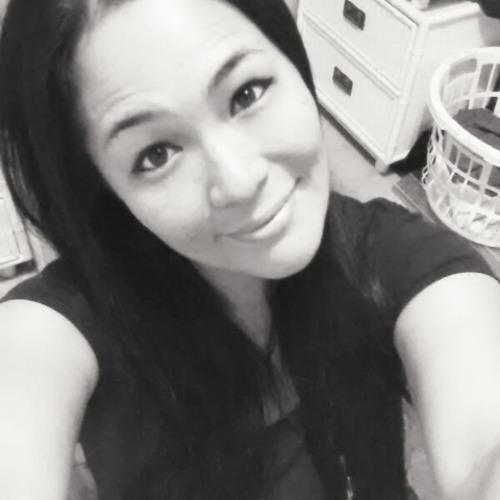 ilove2ton's avatar