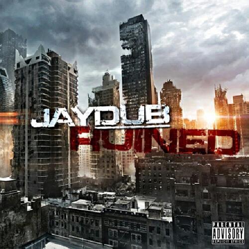 OfficialJayDub's avatar