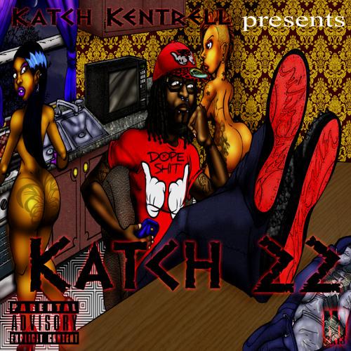 kentrell.katch22's avatar