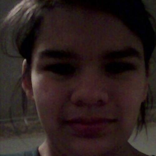 justinlover18's avatar