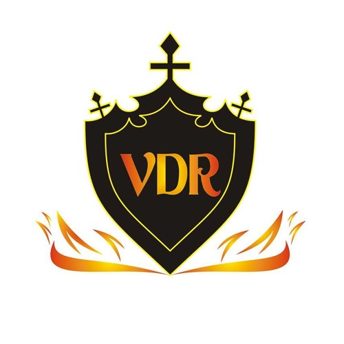Vision de Reino's avatar