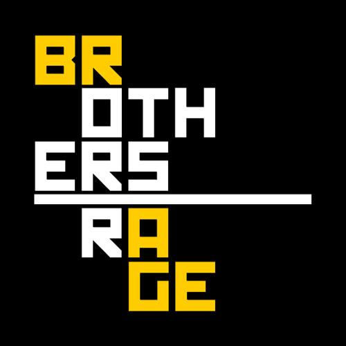 Brothers Rage's avatar