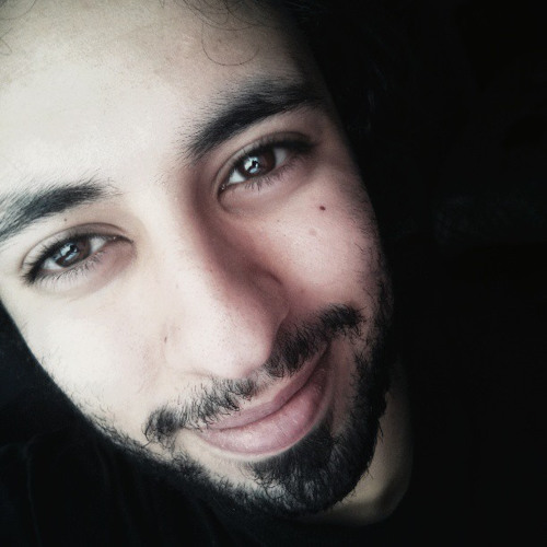 The Who'sam's avatar
