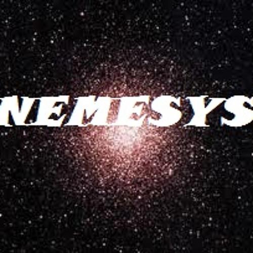 Nemesys ®'s avatar