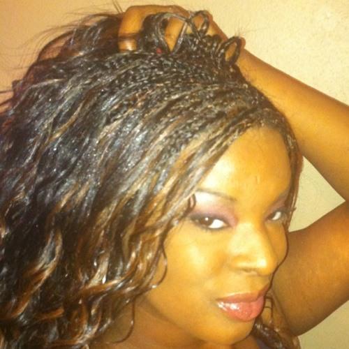 Ms. Missy's avatar