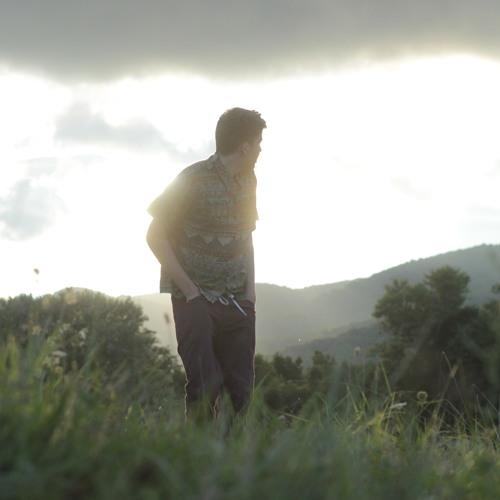 Stephen Dransfield's avatar