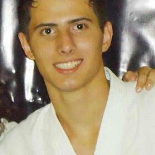 elsoneduardo's avatar