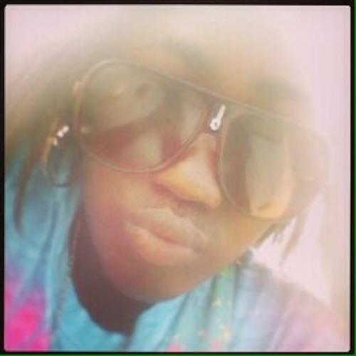 thickkasss's avatar