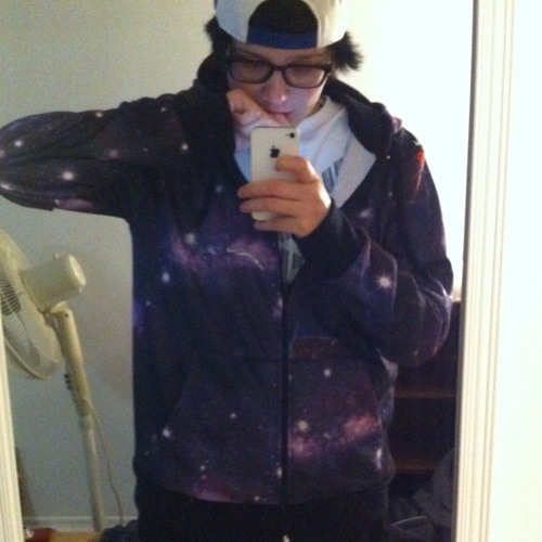 Chase Yapput's avatar