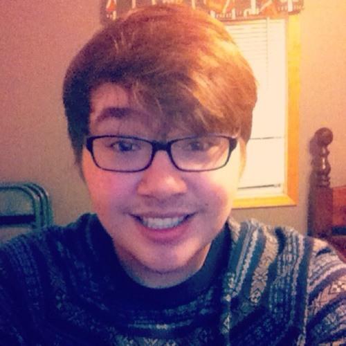 kyle36ify's avatar
