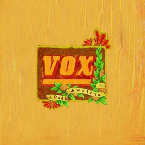 VoxTheBand's avatar