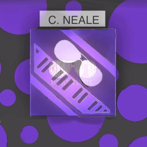 C. Neale's avatar