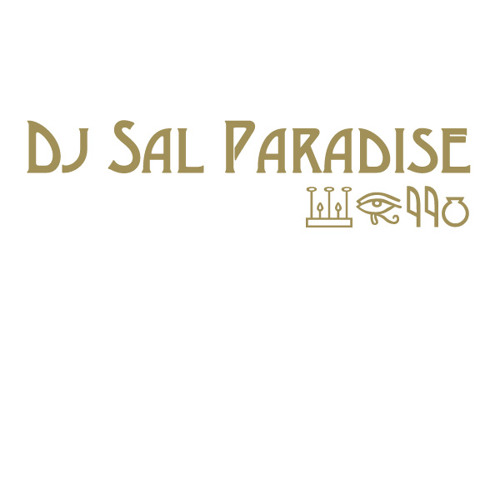 sal paradise's avatar
