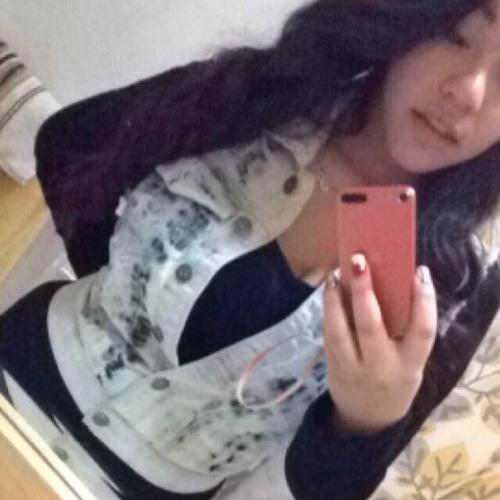 Linabina102198's avatar