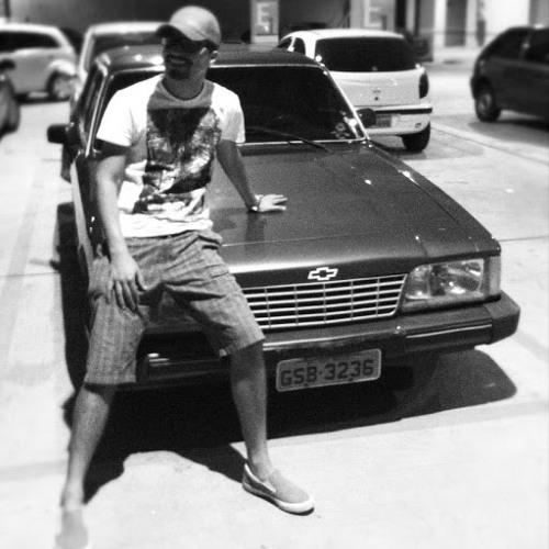 Fernando Ribeiro 73's avatar