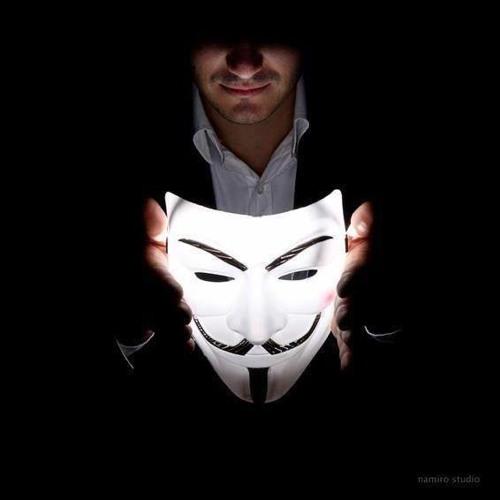 007Spid3r's avatar
