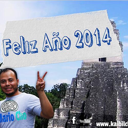 kaibilcho's avatar