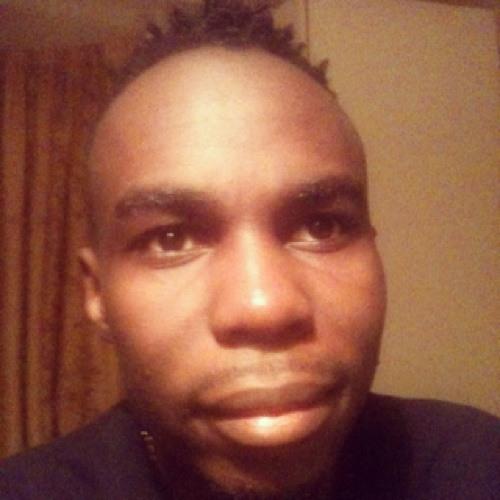 Trevor Walakira's avatar