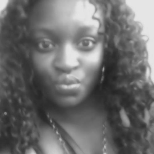 kash_moneyy's avatar
