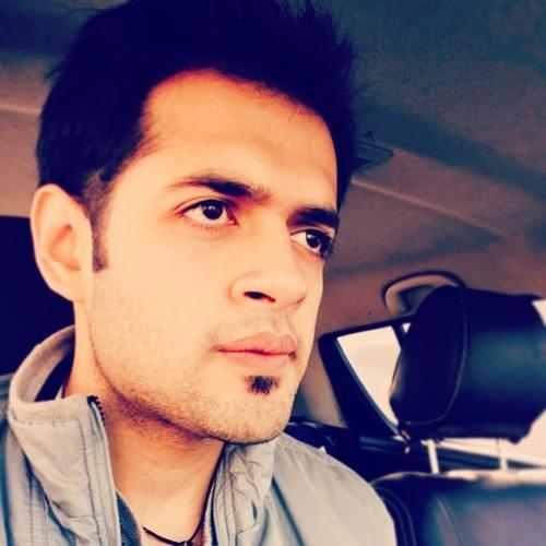 Karan Bedi's avatar