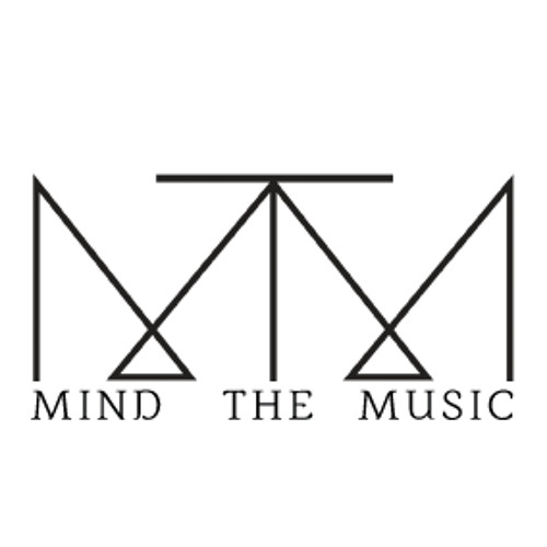 Mind The Music's avatar