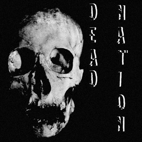 DeadNation™'s avatar