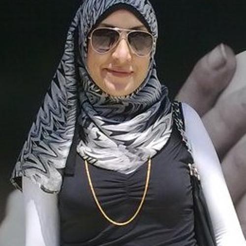 Amna Mahmoud's avatar