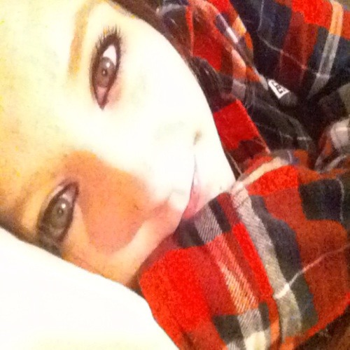 Ash_Le_Boo's avatar