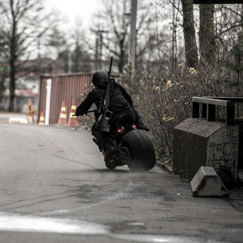 Kirill  Ivanov 4's avatar