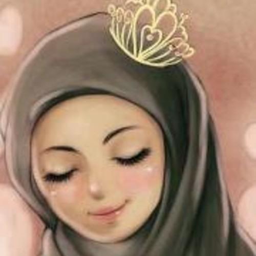Afnan Asem's avatar