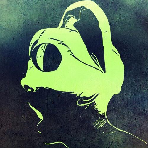 sunchiro's avatar