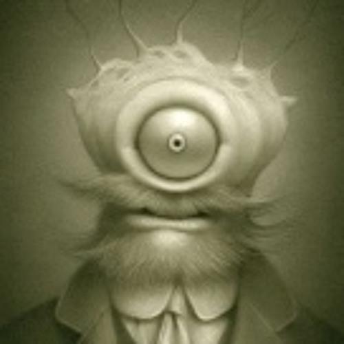 Ozkär Krapö's avatar